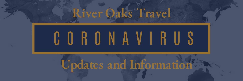 Houston COVID-19 Coronavirus Updates for Travelers